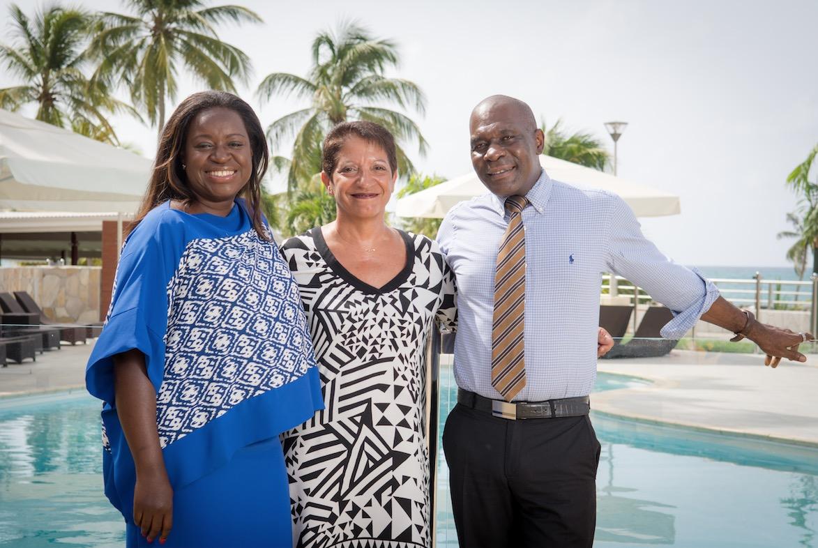 Dossier séduction des outre-mer : Karibea fête ses 25 ans