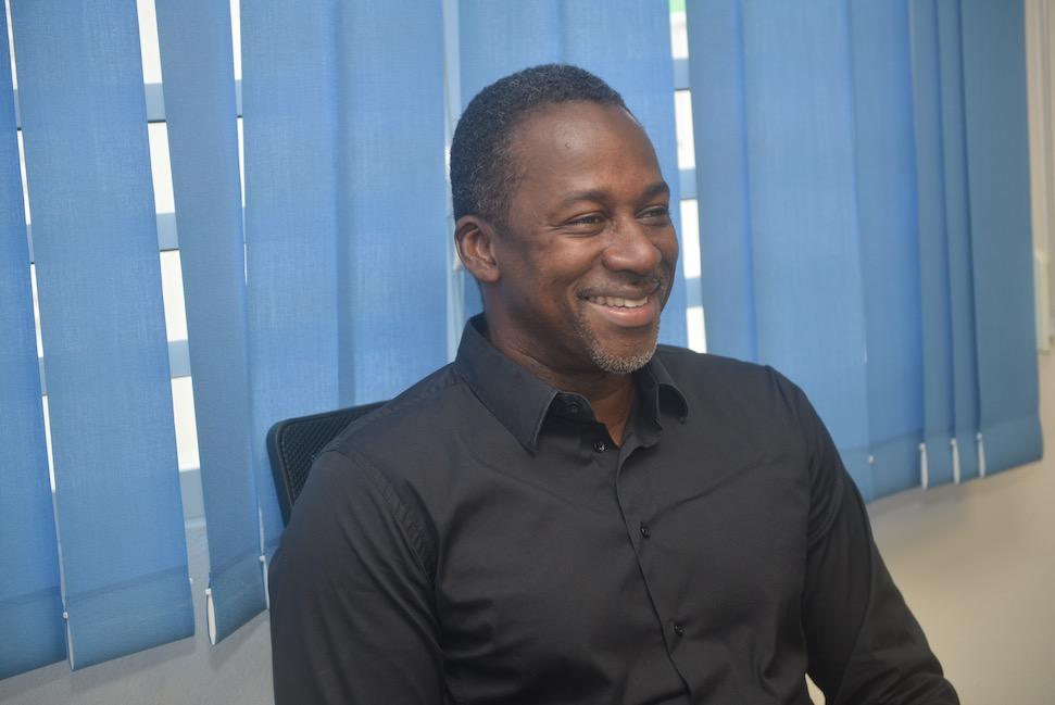 Réseau Entreprendre Guyane : développer l'énergie entrepreneuriale