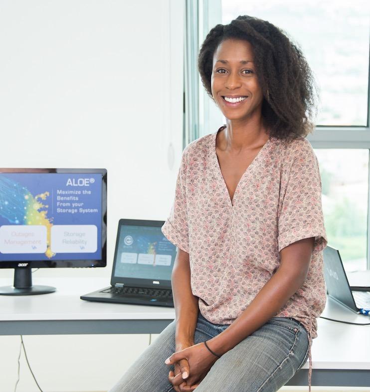 Incubateurs : des outils pour les startups de notre territoire