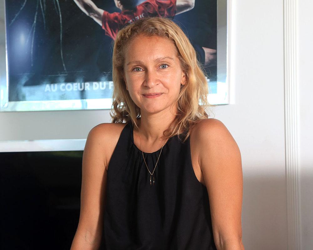 Canal+ International, 20 ans de présence en Outre-Mer