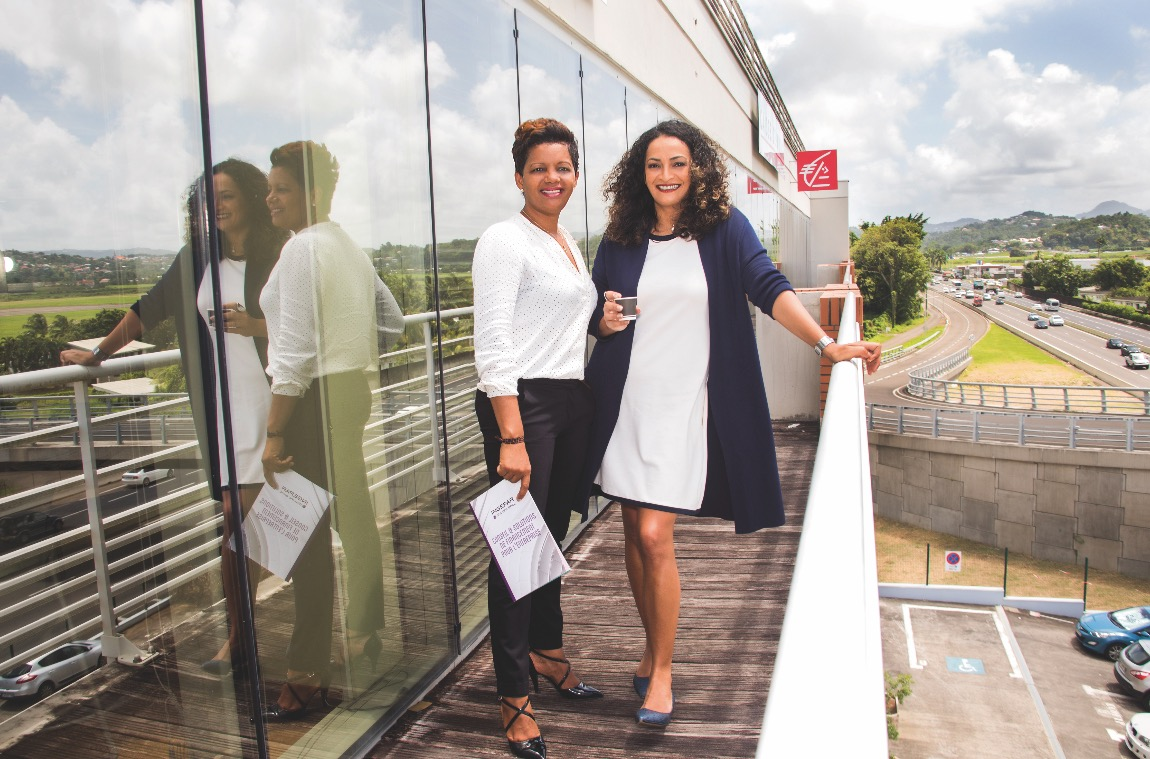 INGEPAR : conseils et solutions de financement aux Antilles