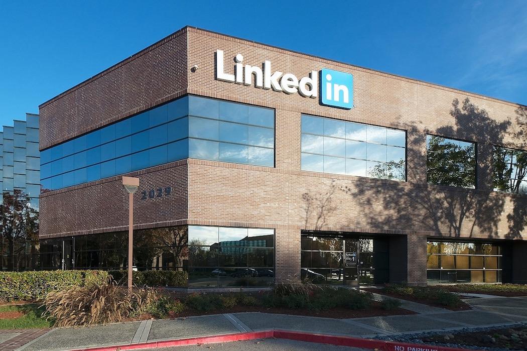 LinkedIn, le réseau professionnel au potentiel inexploité