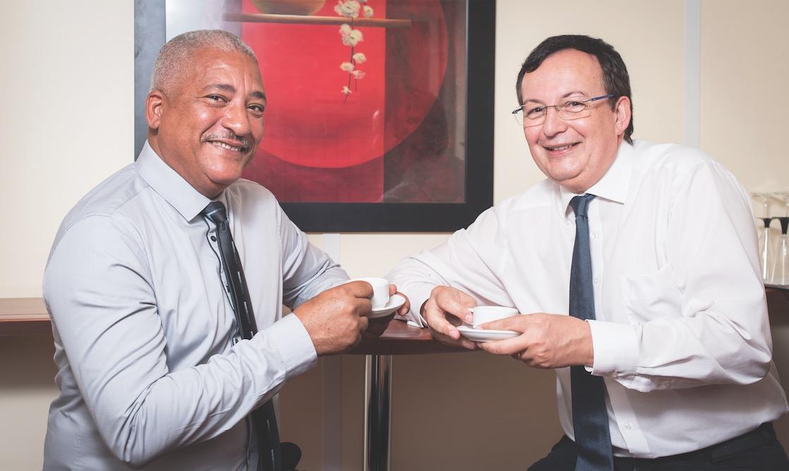 Crédit Agricole Mutuel de Guadeloupe : mon investissement Immobilier en Métropole
