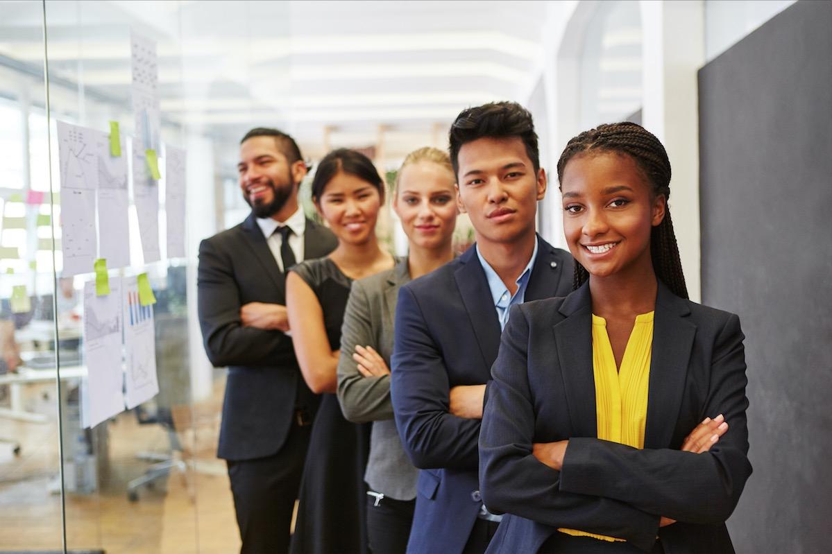 Dossier : emploi et formation