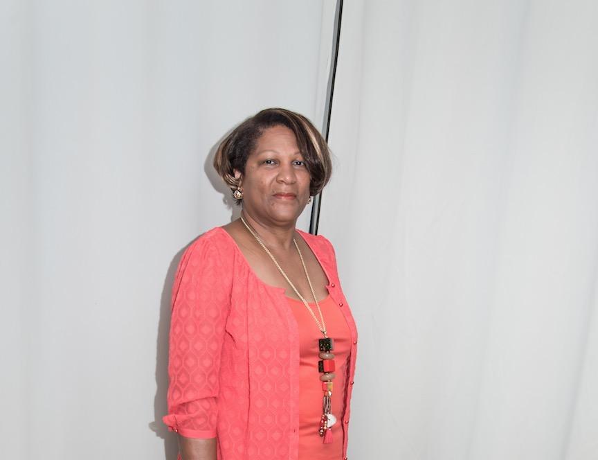 CESER : un nouveau conseil consultatif pour la Guyane