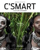 csmart-janv-1