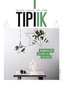 tipik-2-janvier