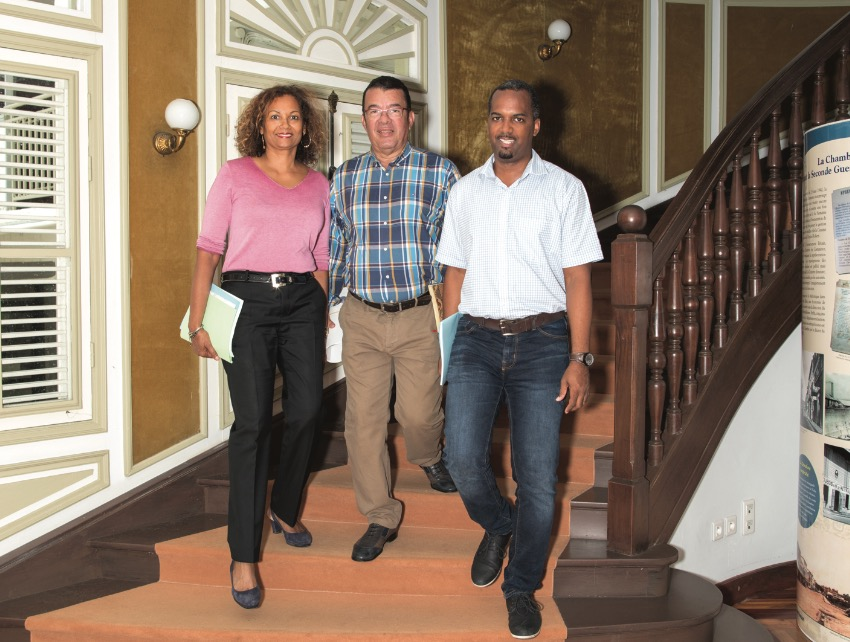 CCIM Qualité Tourisme, un nouveau standard de qualité