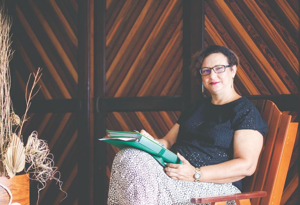 Préfecture de Guyane : au service des entreprises