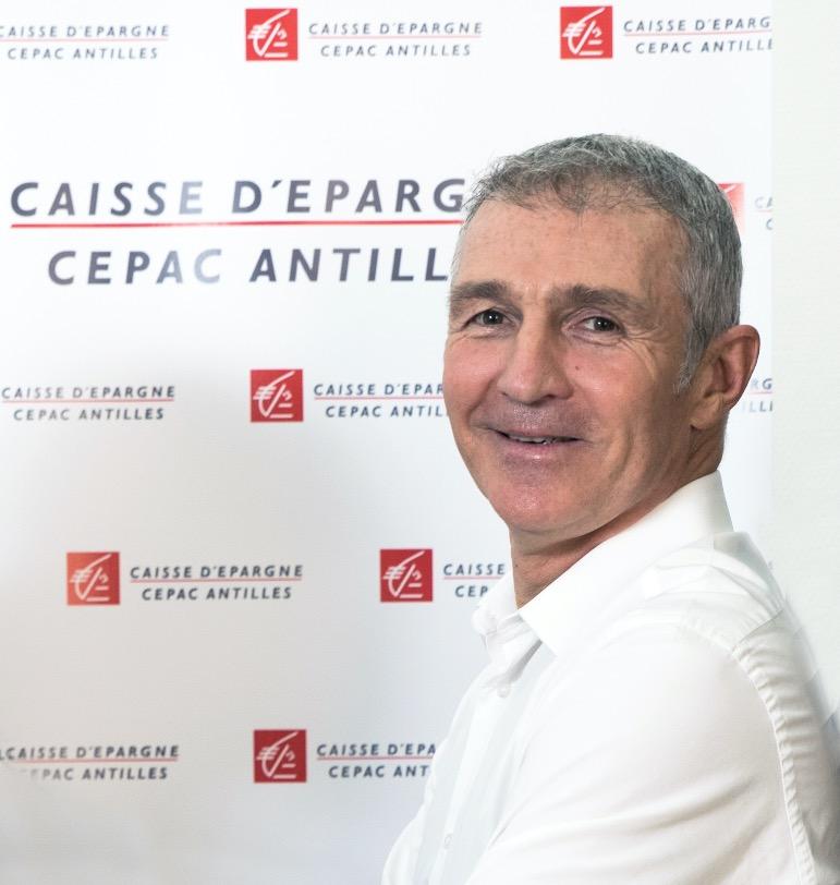 Pourquoi il faut être client de la CEPAC