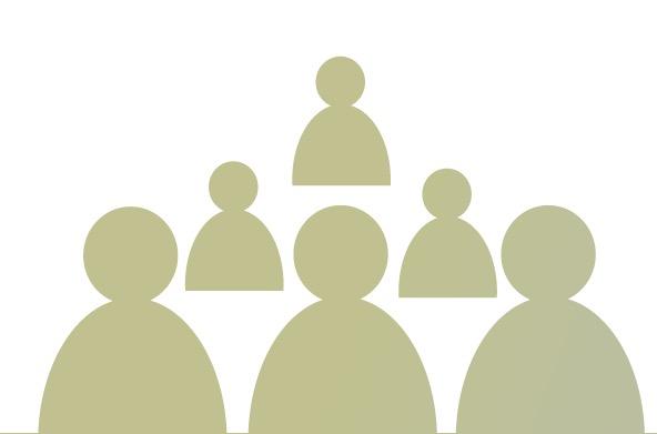 L'économie en chiffres : L'emploi dans les DOM-TOM