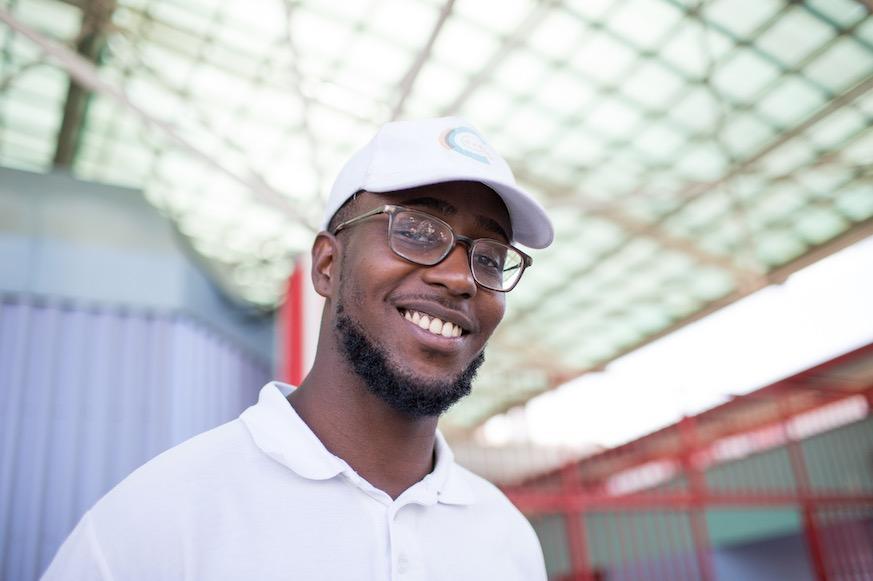 Réseau Entreprendre Guadeloupe : 5 ans d'existence et un pari tenu !
