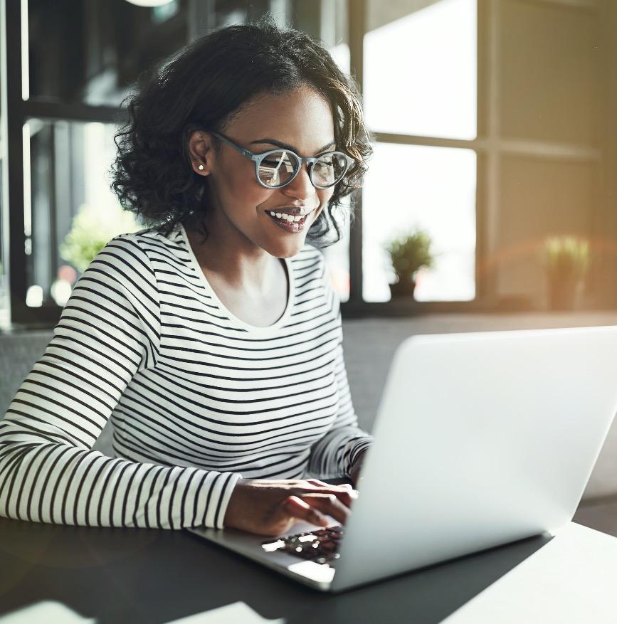 Femmes dans l'entreprise : les réseaux qui les accompagnent