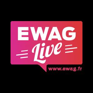 logo EWAG live ok