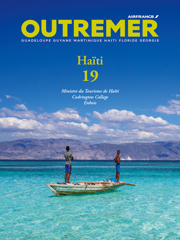 outremer-janvier