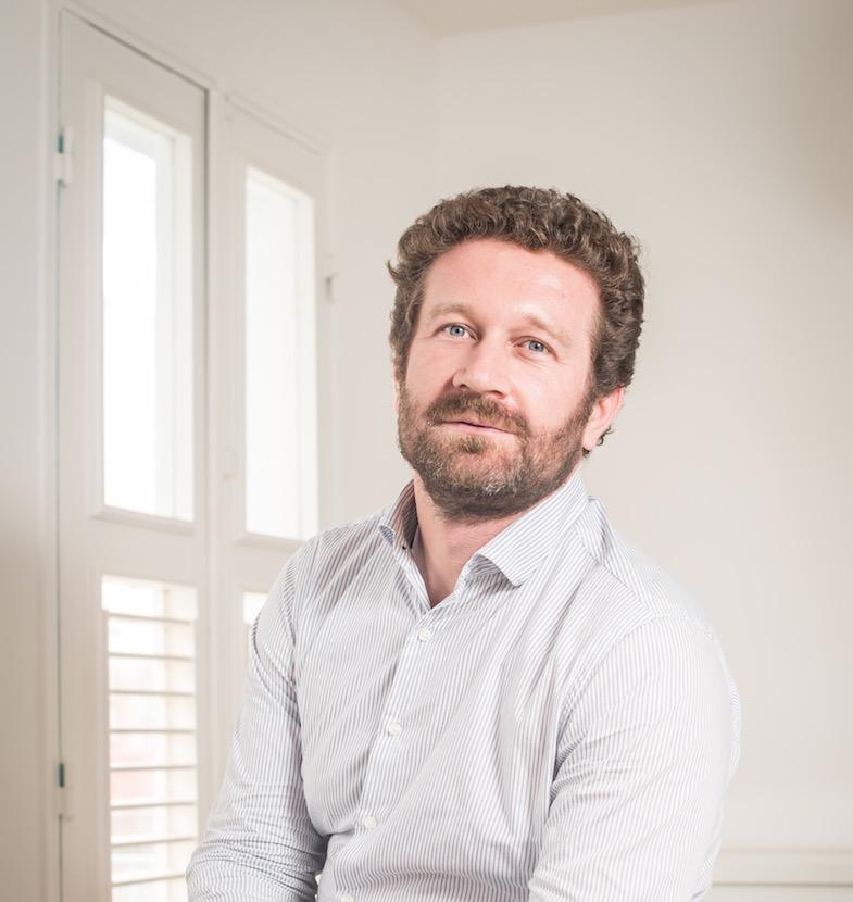 Filao Avocats : Le bail commercial