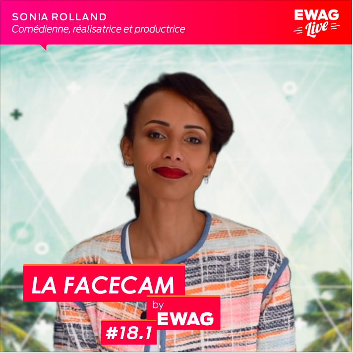 facecam-sonia-rolland