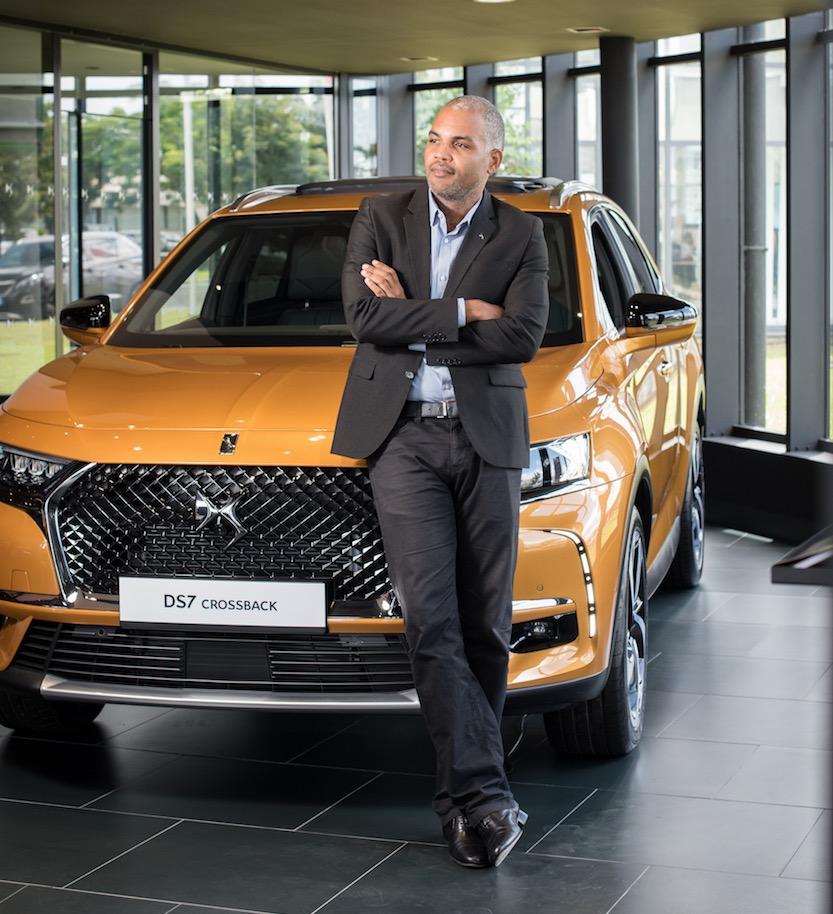 DS  Automobiles : le luxe automobile à la française est inimitable