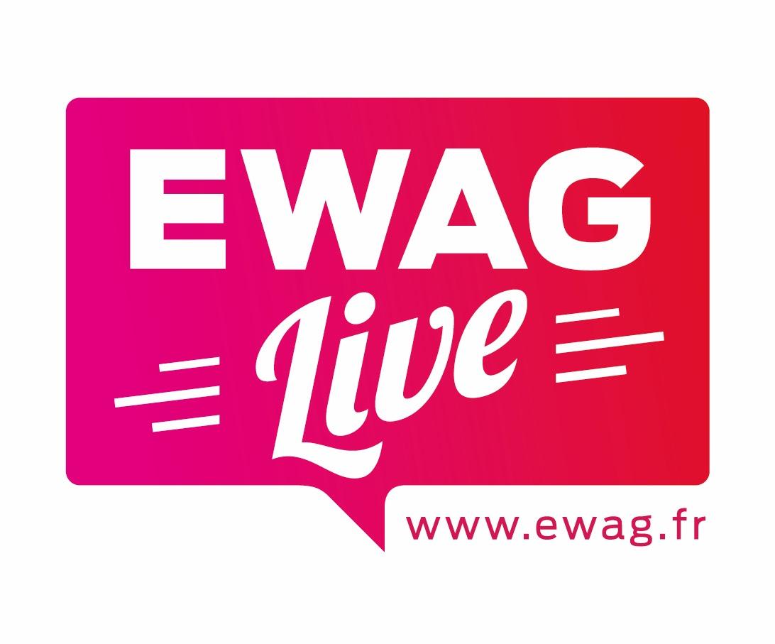EWAG Live : l'actu des Outre-mer