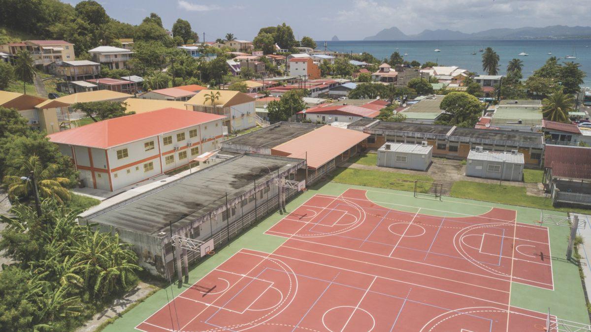 CTM, place aux élèves