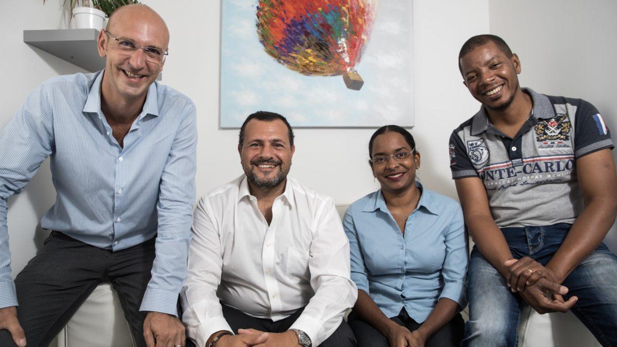 Canal+ Télécom: acteur majeur du très haut débit