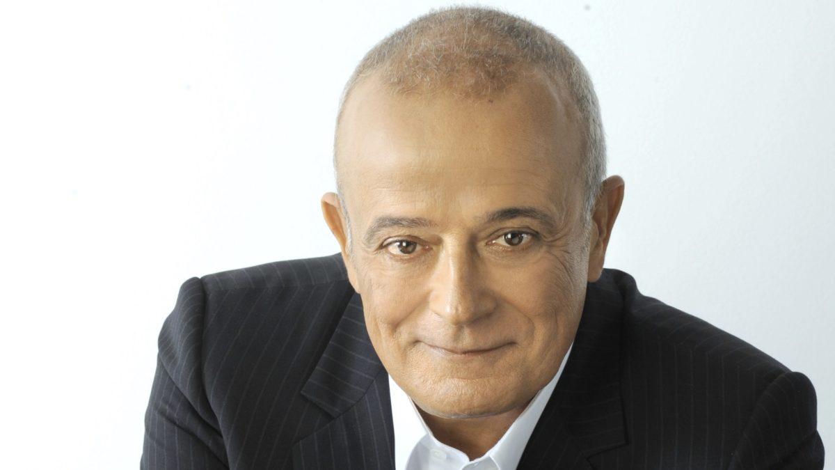 Hommage: Jean-Michel Hégésippe
