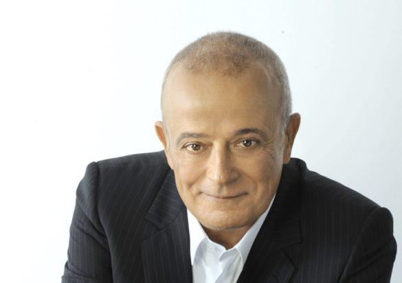 Jean-Michel Hégésippe