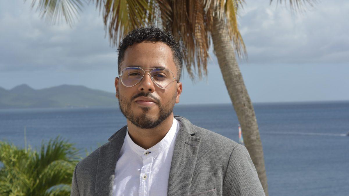 La Martinique fait cap sur la Caraïbe et le reste du monde