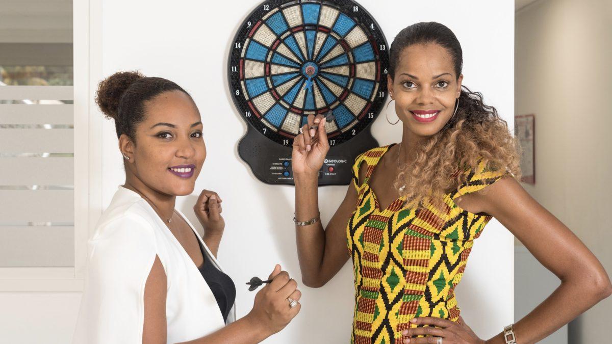 Spring Guadeloupe: expert en recrutement