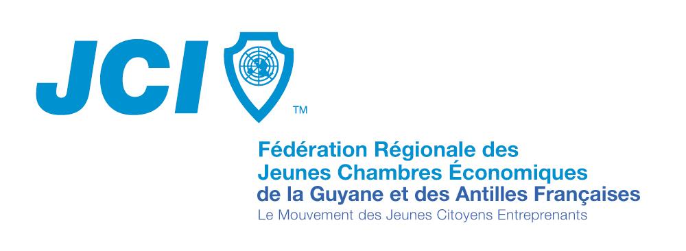 JCE Antilles-Guyane: une nouvelle Jeune Chambre Économique est née