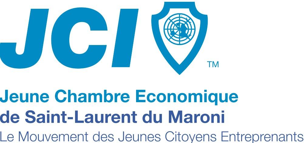 JCI: une 5ème chambre économique !
