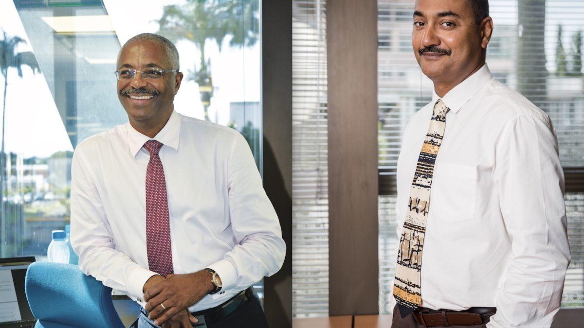 BNP Paribas Antilles-Guyane: besoin de diversifier votre épargne ?