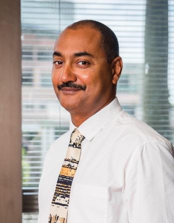 BNP Paribas Antilles-Guyane : besoin de diversifier votre épargne?