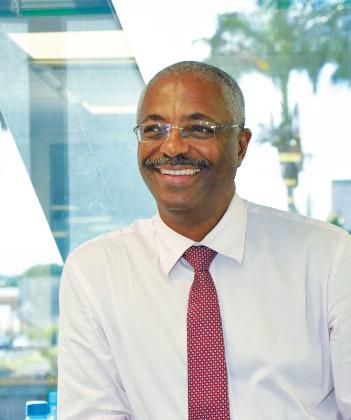 BNP PARIBAS Antilles-Guyane : réussir son projet économique