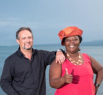 Cluster Maritime de Guadeloupe: l'économie bleue, une chance pour l'archipel