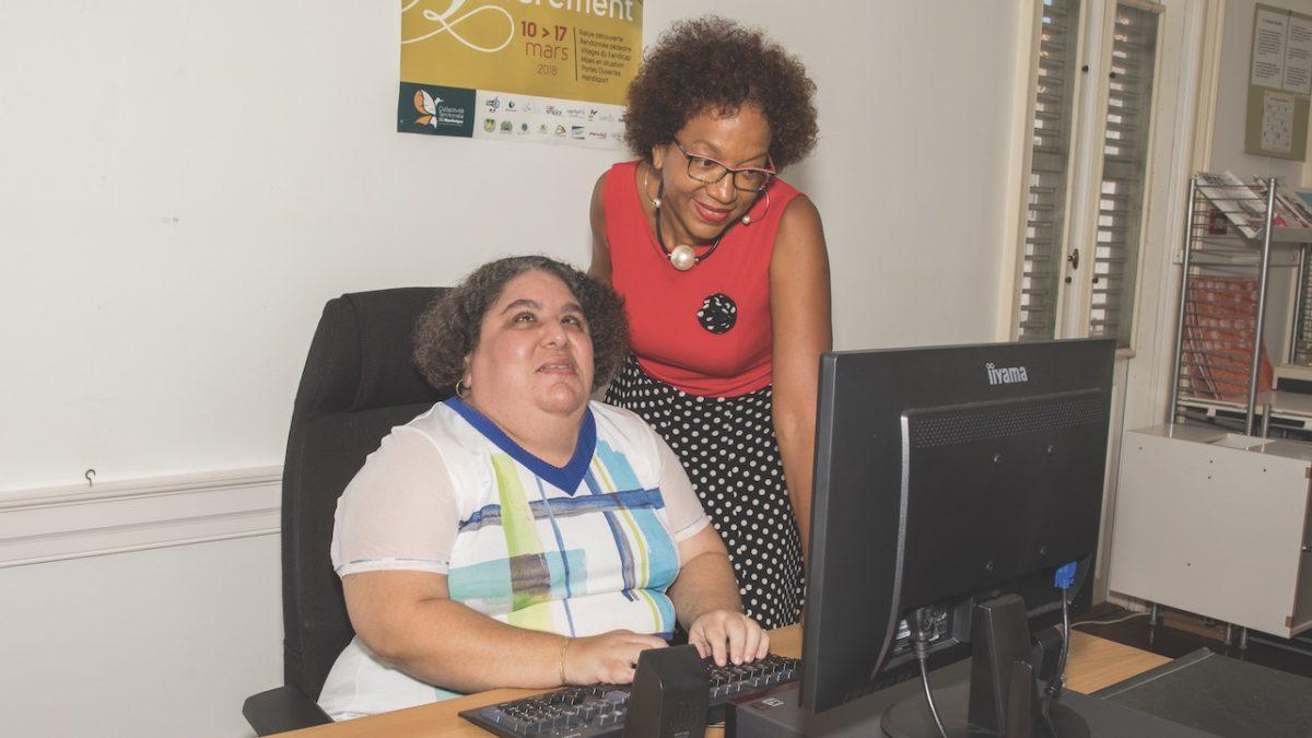 FIPHFP : handicap, la fonction publique donne l'exemple