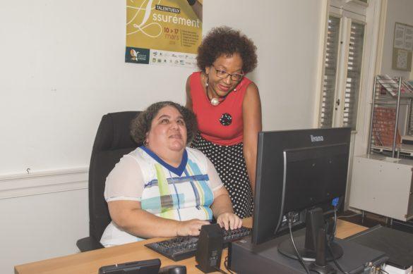 FIPHFP handicap la fonction publique donne l'exemple