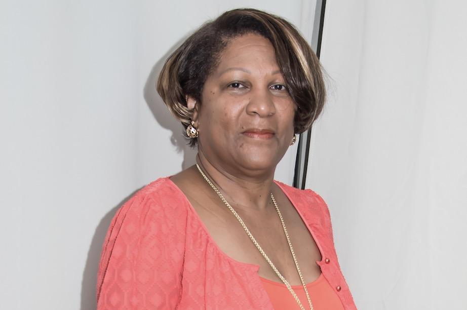 CESECE Guyane : les réponses aux grands défis à venir