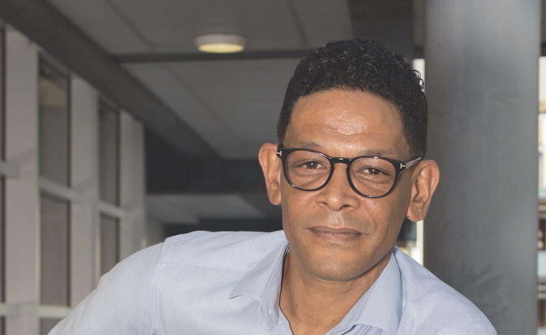 Institut Martiniquais du Sport: filière d'excellence