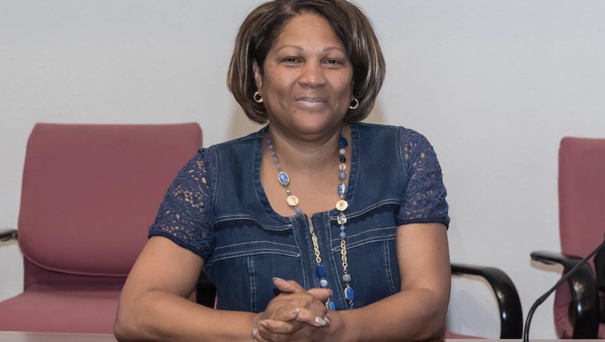 CESECE Guyane : une nouvelle assemblée  consultative tournée vers l'avenir du territoire