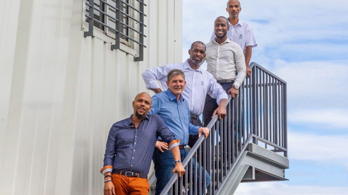 FD Gestion, partenaire de la transformation digitale des entreprises