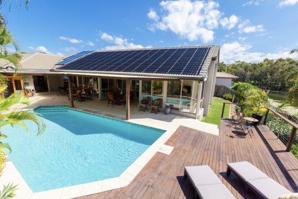 Rénovation énergétique pour tous