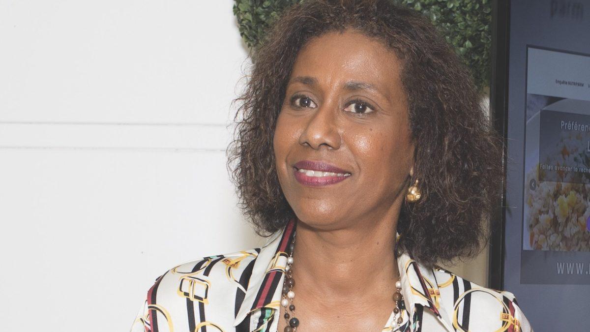 NUTRIPARM : révéler les préférences alimentaires des Martiniquais