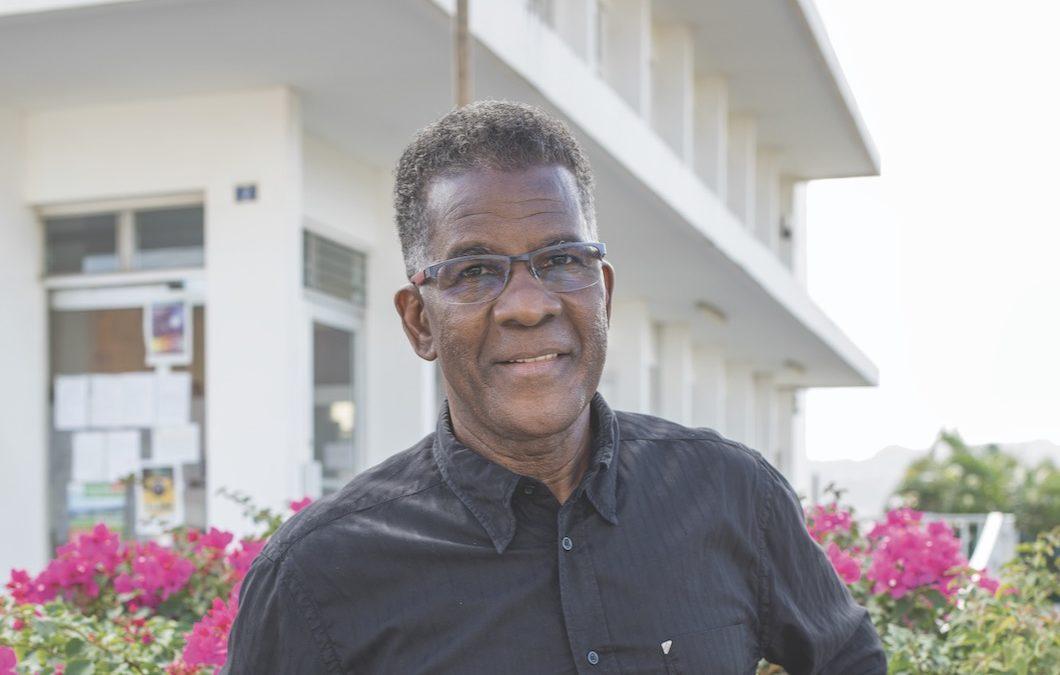 Collectivité Territoriale de Martinique, au cœur des grands projets