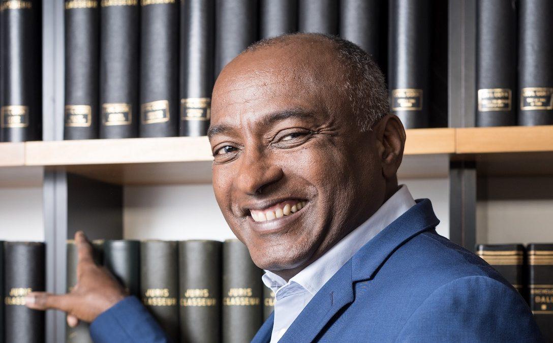 Morton & Associés : 49 ans au service de la Guadeloupe