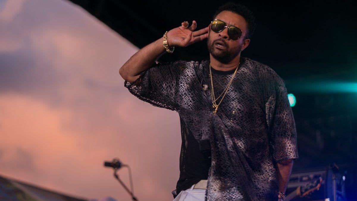 Les événements musicaux à ne pas rater dans la Caraïbe en 2019