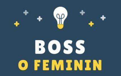 Apero-Reseaux-Boss-O-Feminin