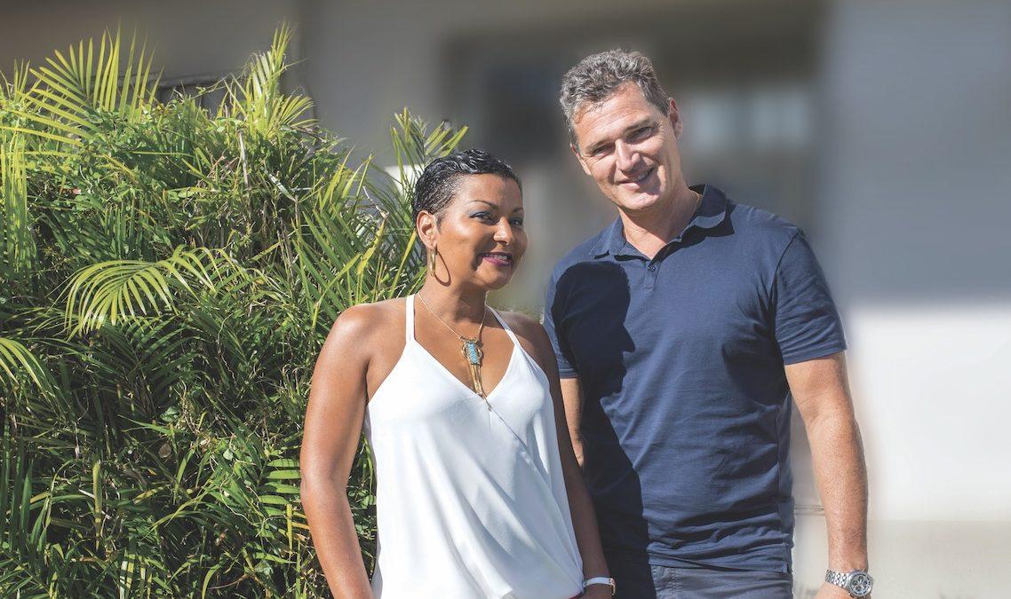 ERGOS Martinique : l'intérim autrement