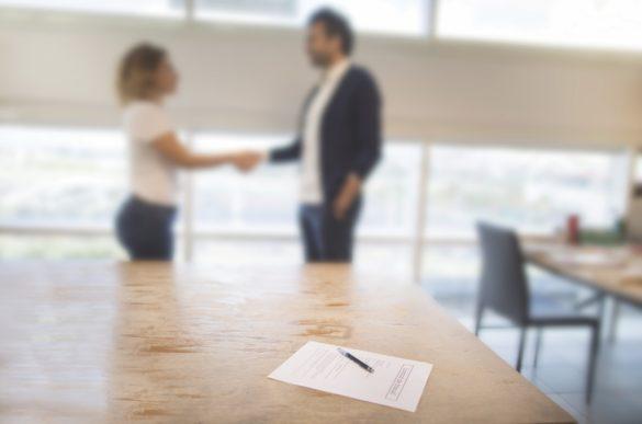 EWAG - Le défi de l'emploi : opportunités, solidarité, formation