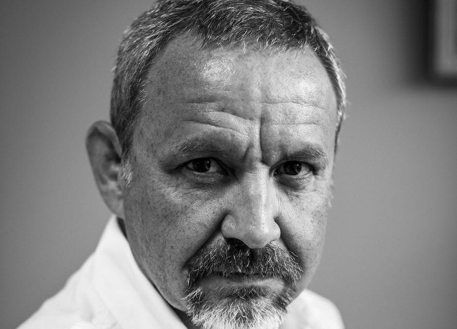 Jérôme Niberon : droit du travail, le droit essentiel